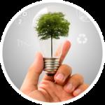 Energiafüggőség